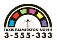 Taxis Palmerston North Ltd
