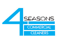 4 Seasons Commercial Cleaners