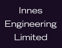 Innes Engineering Limited