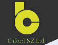 Caford Castors NZ Ltd