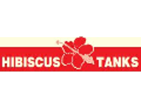 Hibiscus Tanks Ltd