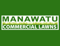 Manawatu Commercial Lawns