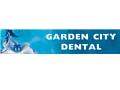 [Garden City Dental]