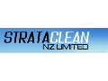 Strata Clean NZ Ltd