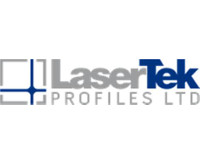 Lasertek Profiles Ltd