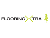 Dunedin Carpet Flooring Xtra