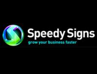 [Speedy Signs]