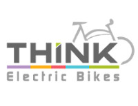 Think Electric Bikes Limited
