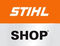 Stihl Shop Te Awamutu