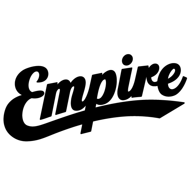 Empire Skate Shop