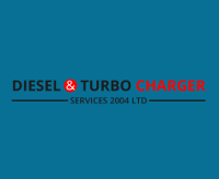 Diesel and Turbocharger Services 2004 Ltd