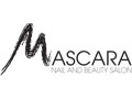 Mascara Nail & Beauty Salon