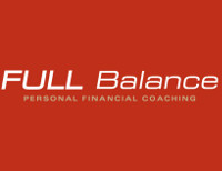 Full Balance Financial Coaching
