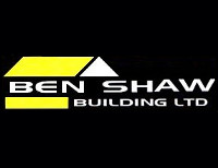 Ben Shaw Building Ltd