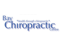 Bay Chiropractic Centre
