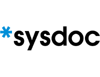 Sysdoc
