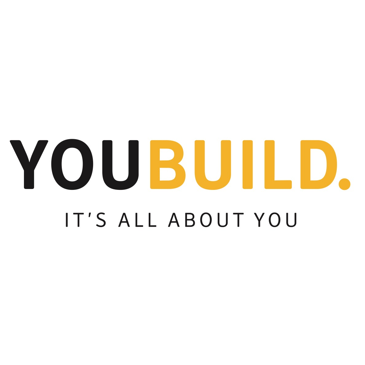 You Build Ltd