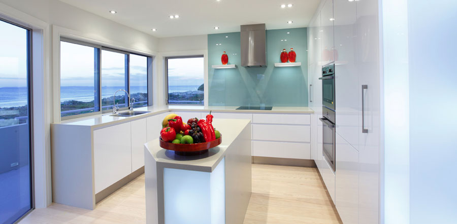 Kitchen Trendz 2000 Limited Whangarei Area Yellow Nz