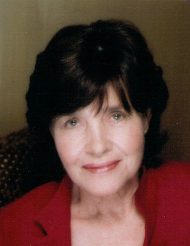 Pamela Hyslop Licence No 200800817