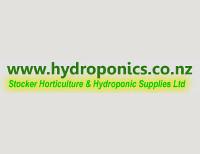 Stocker Hort & Hydroponic Supplies Ltd