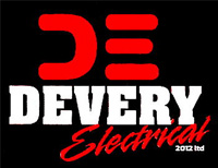 Devery Electrical 2012