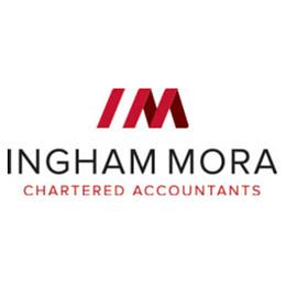 Ingham Mora Ltd