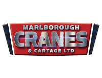 Marlborough Cranes and Cartage Limited.