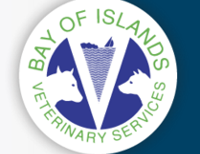 Bay Of Islands Veterinary Services