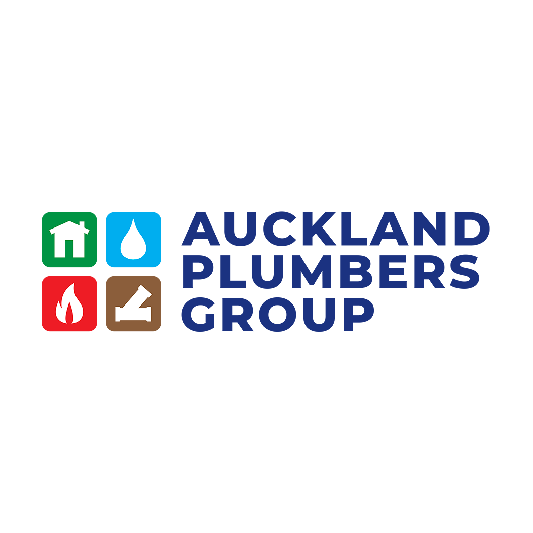 Auckland Plumbers Group