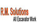 RM Solutions