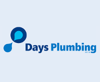 Days Plumbing 2012 Ltd