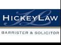 Hickey Law