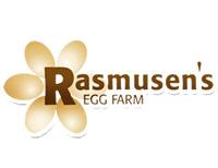 Rasmusen's Poultry Farm
