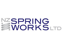 NZ Spring Works Ltd