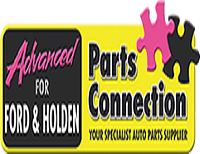 Advanced Parts & Spares Limited