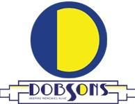 Dobsons Photo & Camera