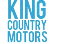 King Country Motors