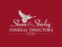 Shone & Shirley Funeral Directors
