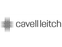 Cavell Leitch