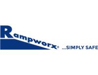Rampworx Ltd
