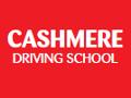 [Cashmere Driving School Ltd]