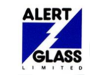 Alert Glass Limited