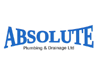 Absolute Plumbing & Drainage Ltd