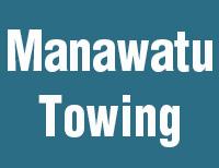Manawatu Towing