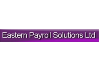 [Eastern Payroll Solutions]