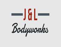 J & L Bodyworks Ltd