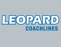 Leopard Coachlines Ltd