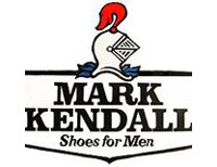 Mark Kendall Shoes