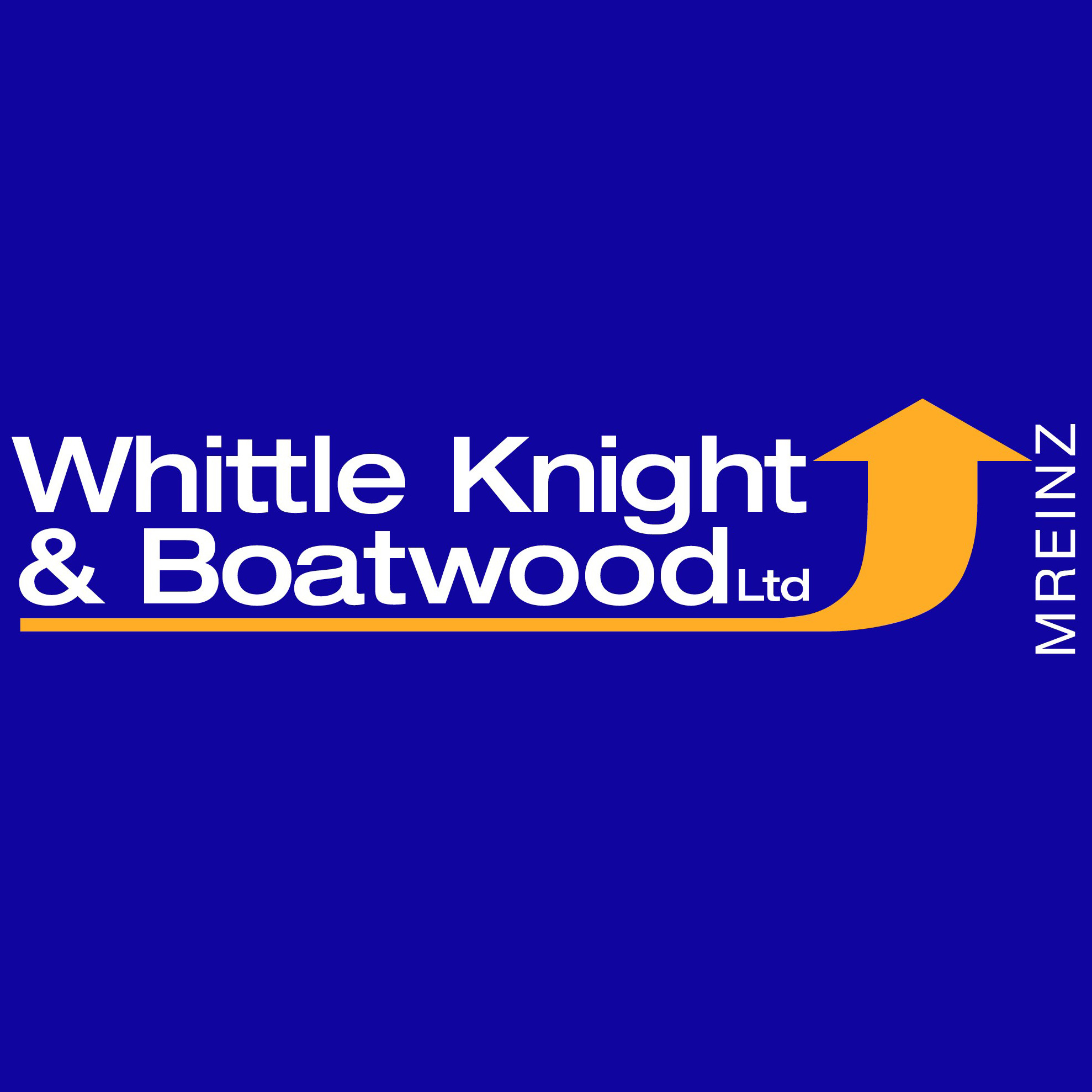 Whittle Knight & Boatwood Ltd