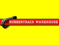 The Rubber Track Warehouse